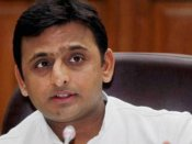 So called 'Noida jinx' forces UP CM Akhilesh Yadav to stay away from PM event