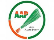 Another AAP Lokpal quits, joins Delhi govt as advisor to CM