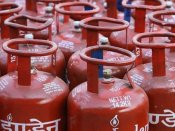 LPG cylinders price hiked: Latest rates in top cities