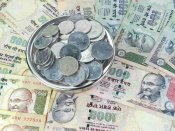 India's financial conditions index improves sequentially: study