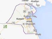 Shia cleric execution row: Kuwait recalls ambassador from Iran