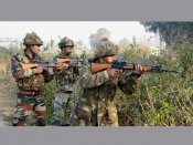 Probe militant claim on Pathankot attack: Daily