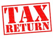 IT to issue Rs 1,148cr refunds to small taxpayers by month-end