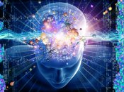 Wireless, dissolvable sensors to soon monitor brain