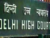 Are taxpayers in Delhi getting safety in return?: Delhi HC to Centre