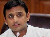 After Rahul Gandhi, Akhilesh Yadav to visit Bundelkhand on Jan 27
