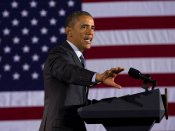 Barack Obama honours 4 who protected Jews during Holocaust
