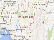 FSA to be launched in Mizoram in February
