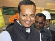 Coal scam: SC dismisses Naveen Jindal's plea to challenge trial court's order