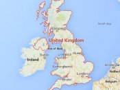 Gurdwara kitchen closed in UK over mice infestation