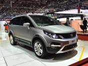 Auto Expo 2016 kicks off on Feb 3 with media preview