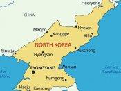 N Korea confirms imminent satellite launch