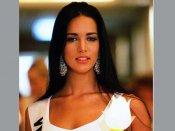 Killers of ex-Miss Venezuela Monica Spear jailed for 30 years