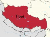 Tibet city to be upgraded to prefecture level