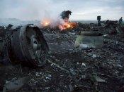 Pilot killed as PAF Mirage aircraft crashes in Karachi