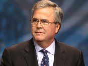 How Jeb Bush's end in South Carolina resembled Rahul Gandhi's defeat in 2014
