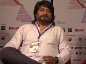 Filmmaker Vivek Agnihotri writes an open letter to Rajdeep Sardesai