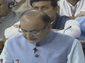Union Budget 2016: What's cheaper, what's dearer? Check out entire list here