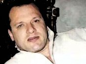 Headley was tasked with recruiting spies from Indian Army