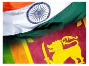 India to finance three water projects in Sri Lanka