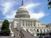 White House unveils new broadband initiative