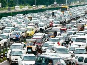 Sri Sri Ravishankar's AoL Fest, 20,000 Weddings: Be ready for big Traffic Jams in Delhi
