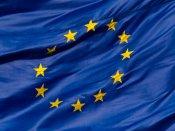 Cuba, EU to sign first bilateral agreement