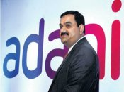 Adani's licence request for CNG-retailing in Lucknow rejected