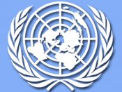 DRCongo calls for halving number of UN peacekeepers