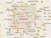 Bengaluru to remain top corporate realty market in coming years