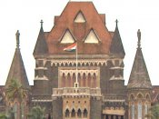4 Additional Judges appointed to Bombay High Court