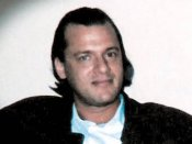 David Headley: The man, the mystery and why the US protects him so much