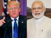 Trump and Modi have a common advantage: The middle class