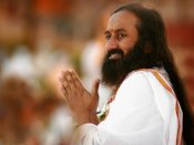 Art of Living event row: Sri Sri to move SC after Green Tribunal imposed Rs 5 cr fine