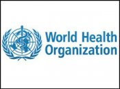 WHO to tackle dengue, environmental health in annual meet