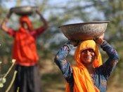 Reforms Introduced to Make MGNREGA More Productive