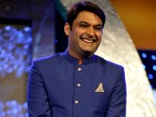 Intolerance Debate: Comedian Kapil Sharma finally breaks silence; here's what he said