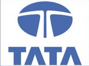 Tata Chemicals: Wadia serves another notice on Tatas