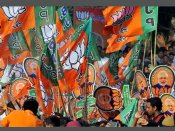 WB polls: Phase 4 will be make-or-break for BJP; TMC will pray for saffron party