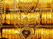 Jewellers claim dip in domestic business, exports unaffected