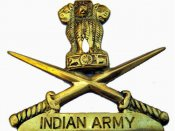 ADHM controversy: Army rejects 'penance' fund; asks not to politicise armed forces