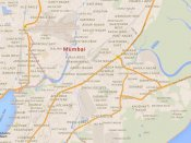 Mumbai: 3 workers injured as part of 2-storey building caves in