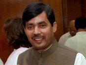 War of words over Shah's <i>Kasab</i> remark escalates
