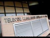 Call drop penalty least invasive, TRAI tells SC
