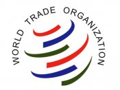 WTO chief pays first visit to Vietnam