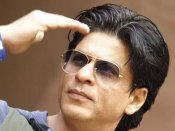 Inquiry ordered into chaos during SRK's 'Raees' promotion