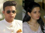 Maharaja of Mysore Yaduveer to get married on June 27