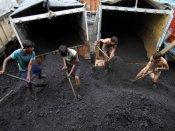 SC expresses displeasure over delay in coal allocation scam cases