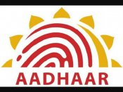 UIDAI launches special enrolment drive in 4 states, UTs