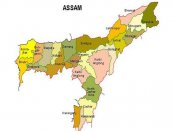 Assam's future: Need to strengthen intra-regional linkages
